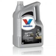Valvoline Heavy Duty ATF PRO 5 Litros Bidón