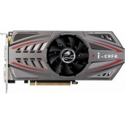 Placa video Colorful GeForce GT 740 2GB DDR5 128bit