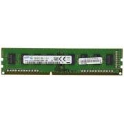 Lenovo 0A65728 2GB DDR3 1600MHz memoria