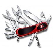 Victorinox nož Evogrip S557 85mm