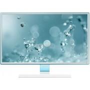 "Monitor LED Samsung SyncMaster 27"" LS27E391HS, Full HD (1920 x 1080), HDMI, VGA, 4 ms (Alb)"