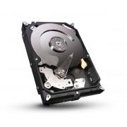 Hard disk Toshiba DT01ACA050 500GB SATA-III 7200rpm 32MB
