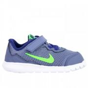 Tênis Infantil Nike Flex Experience 4 749810-402