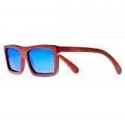 Earth Wood Sunglasses Hamoa 022r Unisex