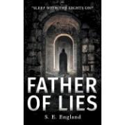 Father of Lies: A Supernatural Horror Novel