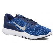 Sportschoenen W Nike Flex Trainer 7 Ig by Nike