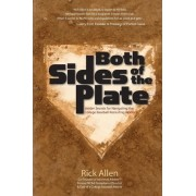 Both Sides of the Plate by Contributor Rick Allen