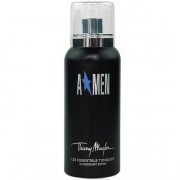 Thierry Mugler A*Men Deodorant Spray 125ml за Мъже