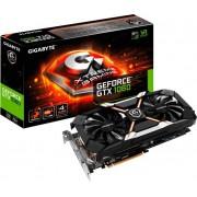 Gigabyte GeForce GTX 1060 Xtreme Gaming 6G NVIDIA GeForce GTX 1060 6GB