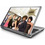 Sticker Laptop Disney High School Musical
