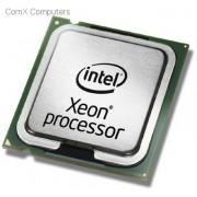 Intel Xeon E5-2603 1.80 GHz Processor