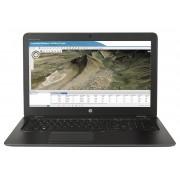 HP ZBook 15u i5-6200U 15.6 8GB/500 PC Core i5-6200U, 15.6 FHD AG LED SVA, DSC, 8GB DDR4 RAM, 500GB HDD, BT, 3C Battery, FPR, Win 10 PRO 64 DG Win 7 64, 3yr Warranty