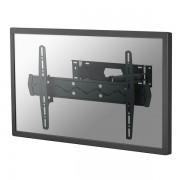 Newstar - LED-W560 soporte de pared para pantalla plana