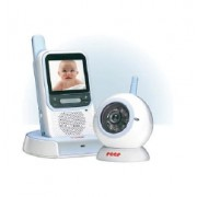"Baby Monitor digital cu camera video ""Sirius"""