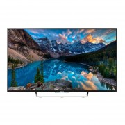 "Television Sony Bravia KDL-50W800C, LED 50"" Full HD Android TV HDMI USB Ethernet"