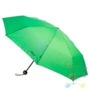 S.Oliver cocktail esernyő zöld