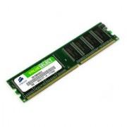 Memorie Corsair 512MB 400MHz/PC-3200