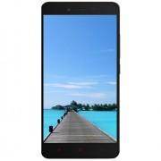 Redmi Note 2 Dual Sim 16GB LTE 4G Negru Xiaomi