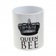 "Cana ""Queen Bee"""