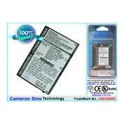 batterie pda smartphone utstarcom PPC-6700