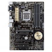 Placa de baza Asus Z97-C Intel LGA1150 ATX