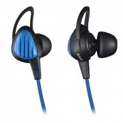 Casca in ureche 3.5mm albastra HP-S20 Maxell - vit_EARPHONE-HPS20BE-MXL