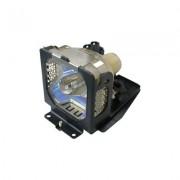 оригинальная лампа в оригинальном модуле для OPTOMA DX733 (Whitebox)