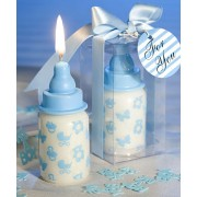 Baby Celebrations Table Top Decorations