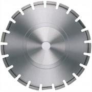 Disc diamantat profesional ALP 10 Premium