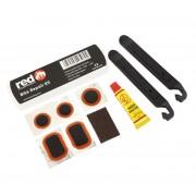 Red Cycling Products Big Repair Kit - Matériel de réparation Kits de réparation