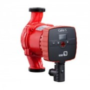 Pompa de circulatie KSB CALIO S 30/40 x180