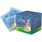 Alinan Happy Drink 20 plicuri