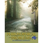 Philosophical Problems by Laurence Bonjour