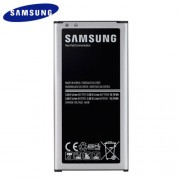 Genuine Samsung Galaxy S5 2800mAh Replacement Battery
