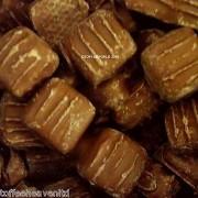 Beechs Milk Chocolate Rose Turkish Delight Misshapes