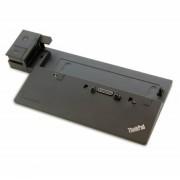 IBM ThinkPad Basic Dock - 65W EU 40A00065EU