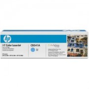 Тонер касета за Hewlett Packard Color LaserJet CP1215, CP1515N Cyan (CB541A)