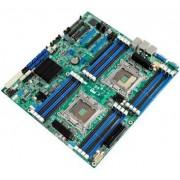 Placa de Baza Server Intel S2600CP2