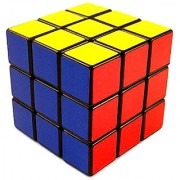 magic cube 3 x3