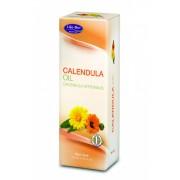Calendula Special Oil 118ml - efect calmant, favorizeaza cicatrizarea optima