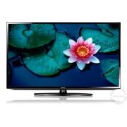Samsung Led Lcd UE-40H5000 televizor