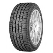 CONTINENTAL ContiWinterContact TS 830 P 215/60R16 99H