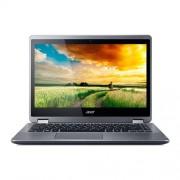 Acer Aspire R 14 14T/i7-6500U/256SSD/8G/W10