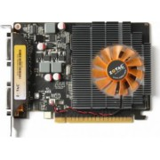 Placa video Zotac GeForce GT 730 2GB DDR3 128Bit