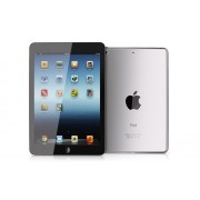 Tableta APPLE IPAD MINI 64Gb