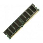 module de mémoire S26361-F2762-L525-HY