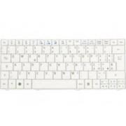 Acer KB.I110A.048 Clavier Espagnol Blanc