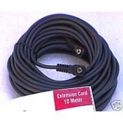 10m PC sync extension lead cord