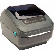 Zebra Labelprinter - Zebra GK420d