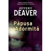 Papusa adormita - Jeffrey Deaver - Class